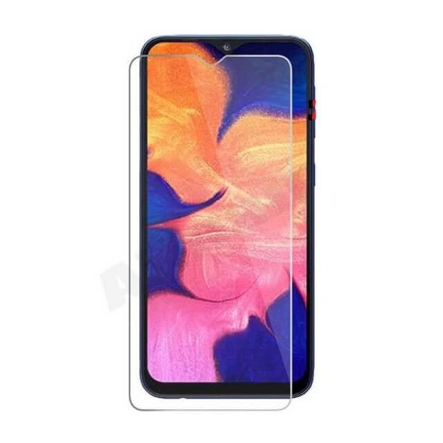 Samsung Galaxy A10 Tempered Glass Screen Guard