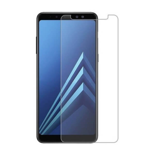 Samsung Galaxy On6 Tempered Glass Screen Guard