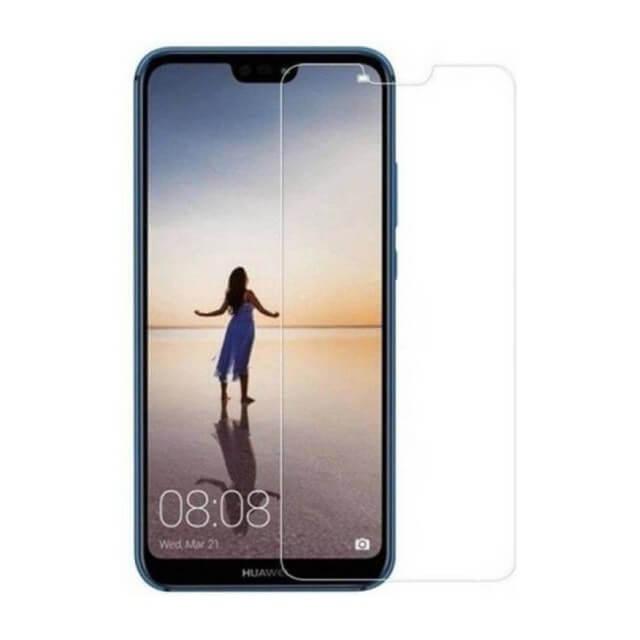 Huawei Honor 9N Tempered Glass Screen Guard