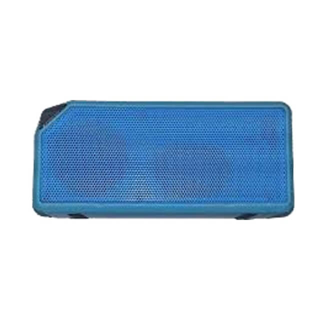 Mobile Wirless Speaker Hycot+ HY-SP606
