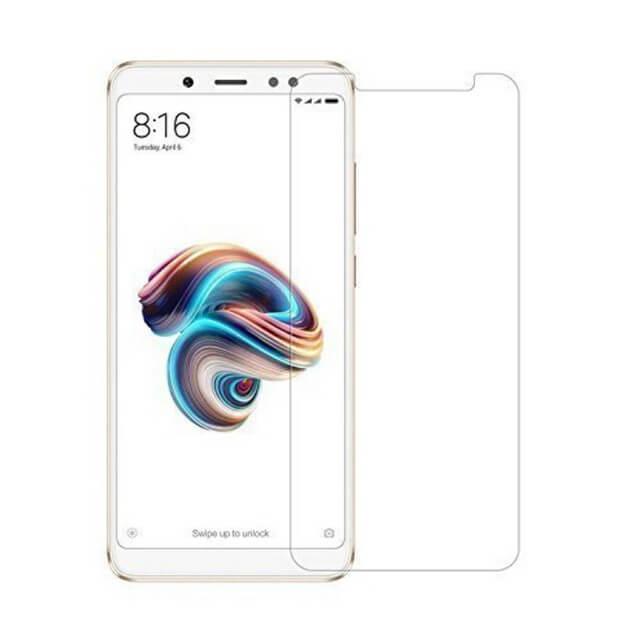 Xiaomi Redmi Mi S2 Tempered Glass Screen Guard
