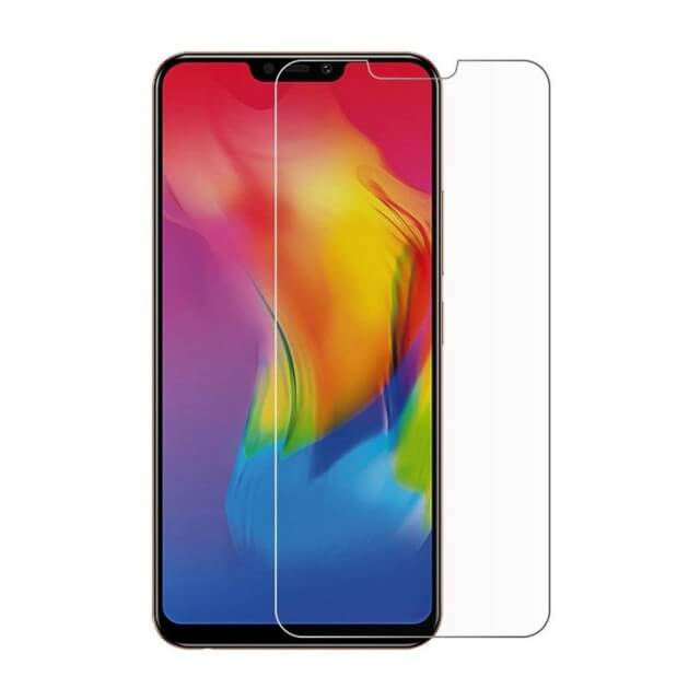 Xiaomi Redmi Poco F1 6D Tempered Glass Screen Guard