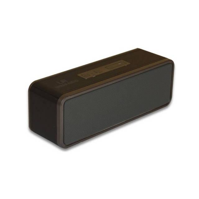 Wirless Portable Speaker Urban Audio BS6