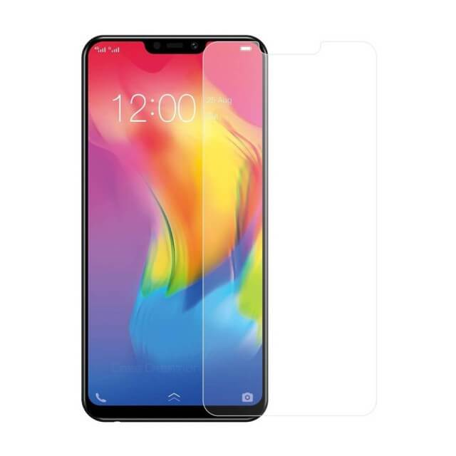 Vivo Y83 Tempered Glass Screen Guard