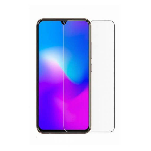 Vivo Y91 Tempered Glass Screen Guard