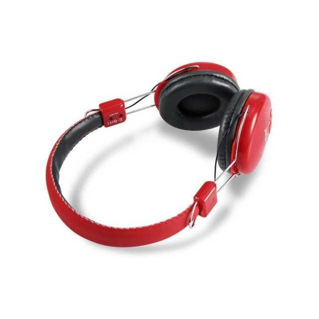 Enter E-BH1 Wireless 3 in 1 Bluetooth Headset