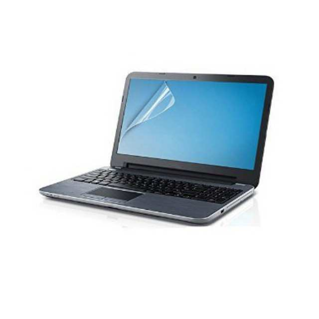 High Clarity 15 inch 16:9 Screen Protector For Laptop