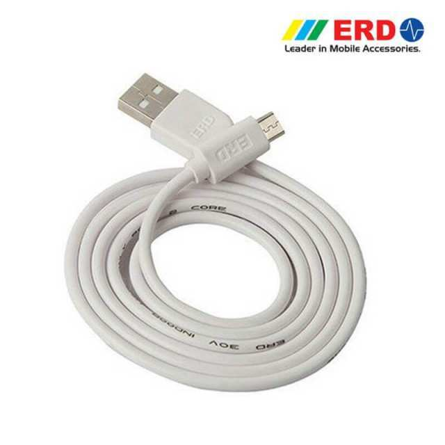ERD Micro USB Data Cable 1 Meter – UC21